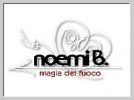noemiB